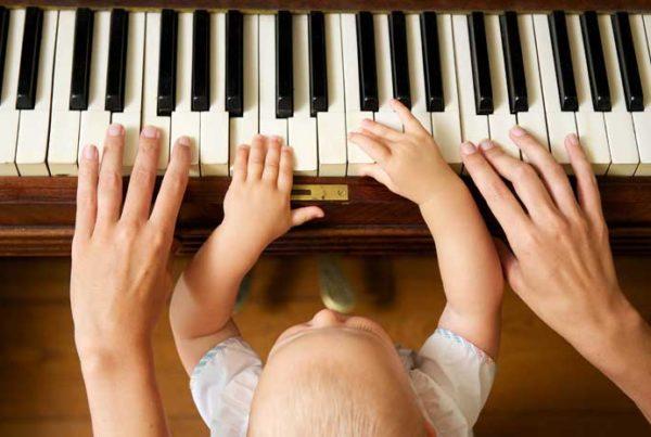 develop-your-childs-talents